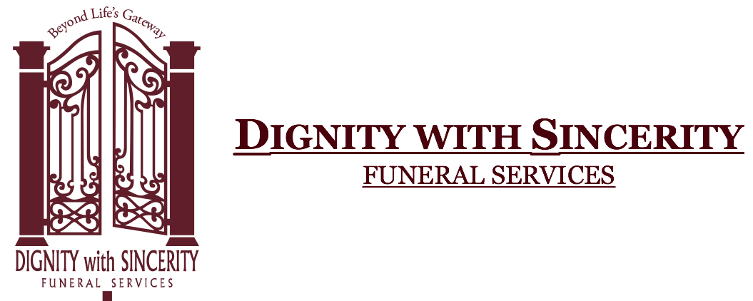 Dignity with Sincerity Funeral Services